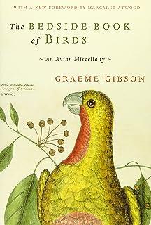 Bedside Book of Birds
