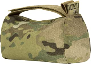 Best precision shooting bags Reviews