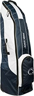 Best penn state golf shoes Reviews