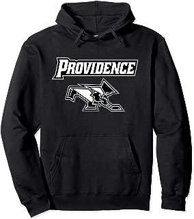 Best providence college hockey sweatshirt Reviews