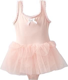 350783113 Amazon.com  Toddler - Leotards   Girls  Sports   Outdoors