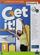 Permalink to Get it! Per la Scuola media. Con ebook. Con espansione online: 1 PDF