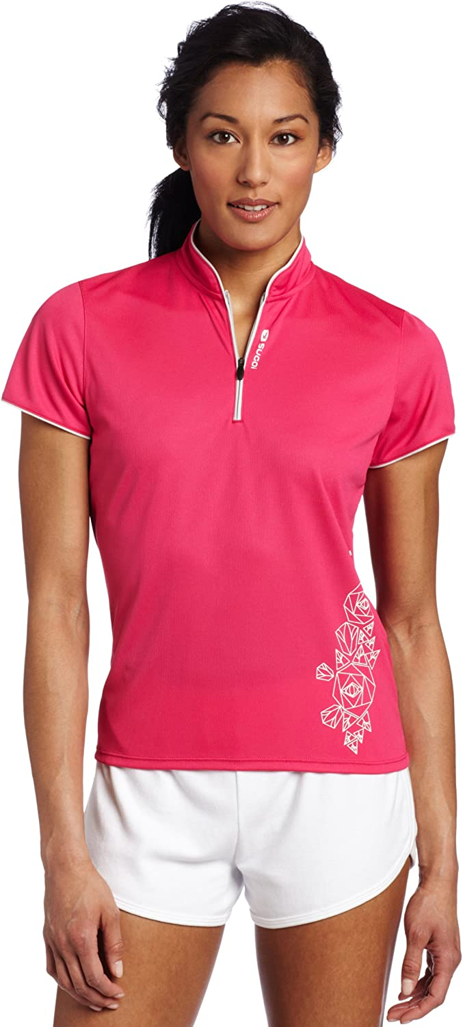 Max 52% OFF Sugoi Women's Some reservation Ruby Jersey