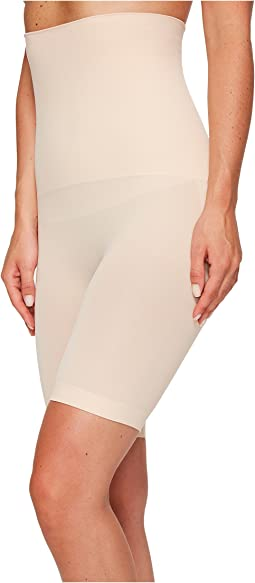 Cleo High Waist Shaping Short