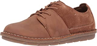 Best clarks tamitha daisy shoes Reviews