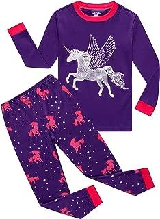 Best big girls pajamas Reviews