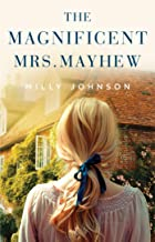 The Magnificent Mrs. Mayhew