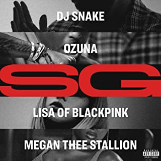 SG [Explicit]