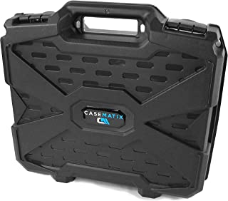 Best yamaha mg10xu case Reviews