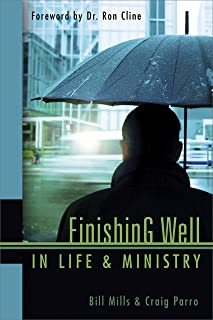 Best well of life ministries Reviews