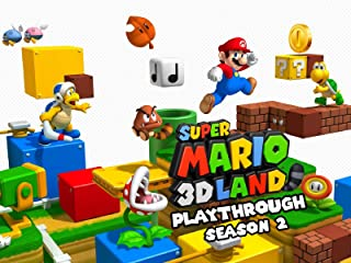 Best another mario 3d Reviews