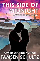 This Side of Midnight (Tildas Island Book 4) Kindle Edition