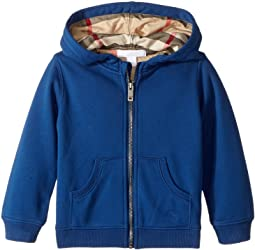 Burberry Kids - Mini Pearce Sweater (Infant/Toddler)