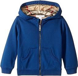 Burberry Kids - Mini Pearce Sweater (Infant/Toddler)