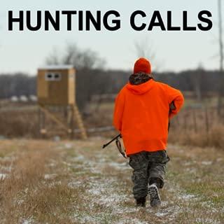 Hunting Calls Ultimate Hunting Calls App