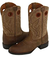 Heritage Stockman (Toddler/Little Kid/Big Kid)