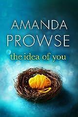 The Idea of You Kindle Edition