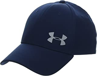Under Armour Men's Men's Golf Headline 3.0 Cap