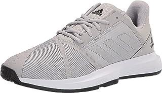 Men's Courtjam Bounce Racquetball Shoe