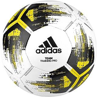 Team Trainingpr Balón de Fútbol, Hombre