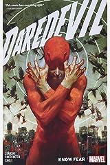 Daredevil by Chip Zdarsky Vol. 1: Know Fear ペーパーバック