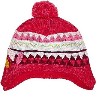 de8d1c8471637 Amazon.fr   bonnet naissance   Vêtements