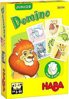 Bsm Ed 905067/ color//modelo surtido /Domin/ó gigante