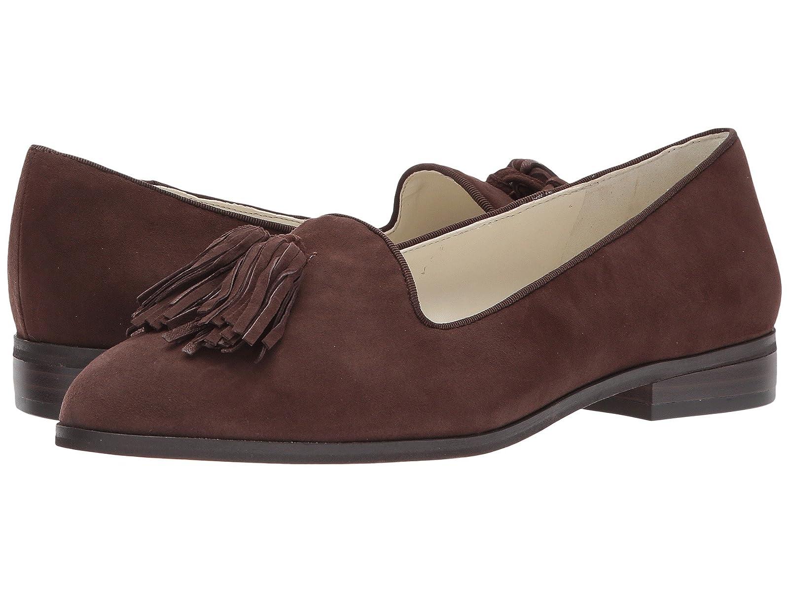 Anne Klein DevinaCheap and distinctive eye-catching shoes