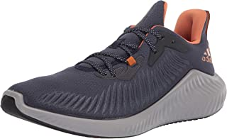 Men's Alphabounce+ Running Shoes