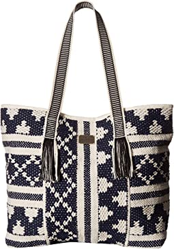 O'Neill - Sojourn Tote