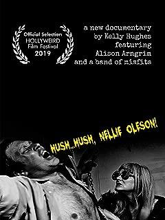 Hush Hush, Nellie Oleson