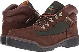Timberland - Field Boot F/L Waterproof