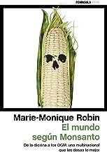 10 Mejor Marie Monique Robin de 2020 – Mejor valorados y revisados