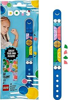 LEGO 41911 Go Team! Bracelet