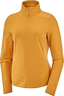 Salomon Women's Standard Jacket