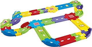 VTech Deluxe Track Set (Frustration Free Packaging)