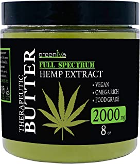 Best hemp extract pills Reviews