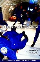 Best the brain's sense of movement Reviews