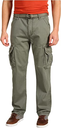 Survivor Cargo Pant