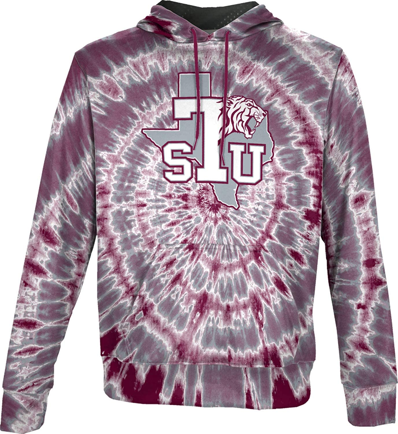 ProSphere Free shipping Texas Southern Ranking TOP19 University Hoodie Schoo Pullover Boys'