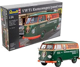 Best vw transporter toy models Reviews