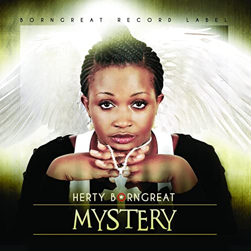 herty borngreat except baba