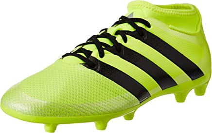 pretty nice 69c08 f60be Amazon.co.uk: Adidas ACE 16.3 Primemesh FG/AG AQ2555