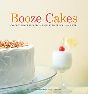 Best cakes by terry Reviews