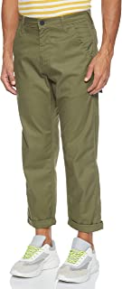Lee Men CARPENTER Men's Pants