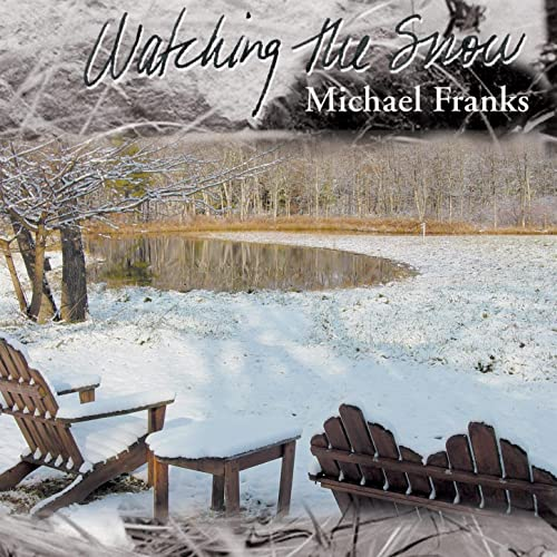 """Résultat de recherche d'images pour """"Michael Franks - Watching The Snow"""""""