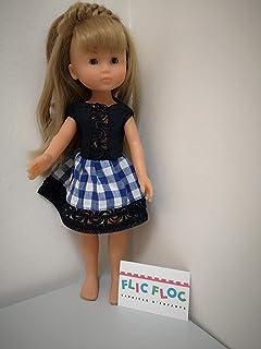 fffc544313168d Amazon.fr : France - Poupées, figurines et accessoires / Jeux et ...