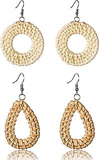 Best diy small hoop earrings Reviews