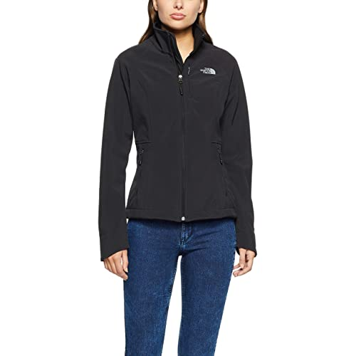 e1166a89c782 The North Face Women s Apex Bionic 2 Jacket