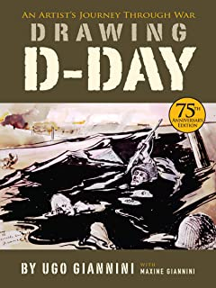 Best d day drawing Reviews